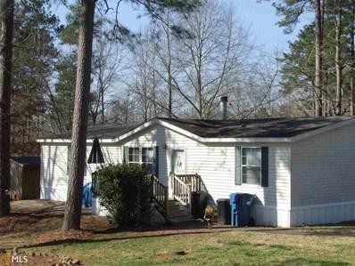 142 Chickasaw Dr, Locust Grove, GA 30248 - MLS#: 8404364