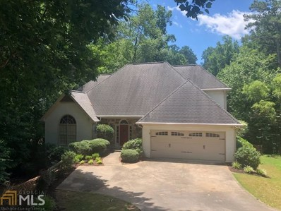 310 S Talbot Ct, Roswell, GA 30076 - #: 8404384