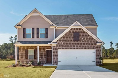 2261 Clapton, Jonesboro, GA 30236 - MLS#: 8404467
