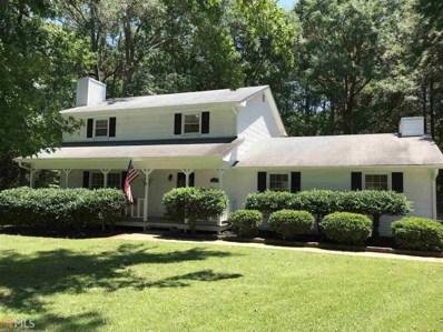 176 Grange Rd, Griffin, GA 30224 - MLS#: 8404521