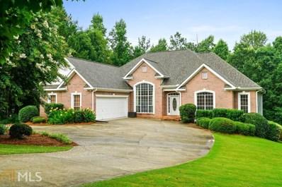 1604 Woodridge Bend, McDonough, GA 30252 - MLS#: 8404572