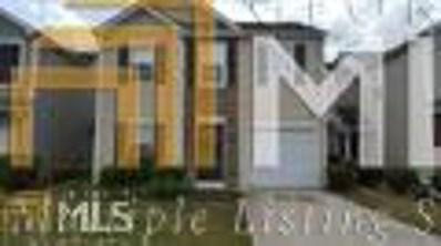 260 Meadowridge Dr, Covington, GA 30016 - MLS#: 8404580