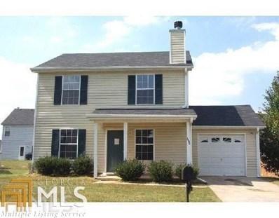 9403 Highland Ridge, Jonesboro, GA 30236 - MLS#: 8404583