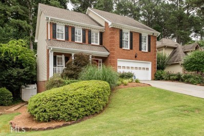 3146 Blairhill Ct, Atlanta, GA 30340 - MLS#: 8404606