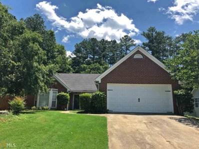 3334 Shady Woods Cir, Lawrenceville, GA 30044 - MLS#: 8404631