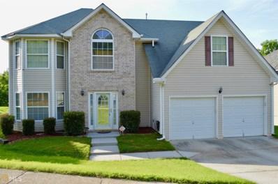 4231 Ash Tree St, Snellville, GA 30039 - MLS#: 8404646