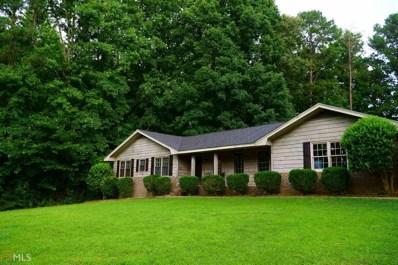 1656 Norton Estates Cir, Snellville, GA 30078 - MLS#: 8404703