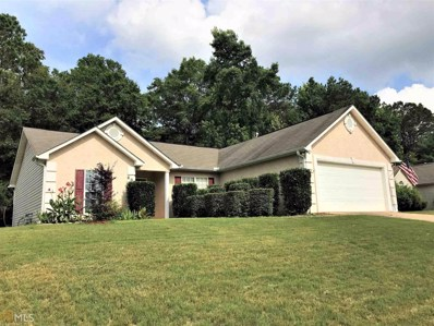 602 Brookstone Dr, LaGrange, GA 30241 - MLS#: 8404713