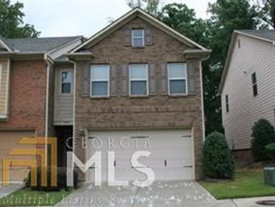 2265 Oakland Downs, Lawrenceville, GA 30044 - MLS#: 8404723