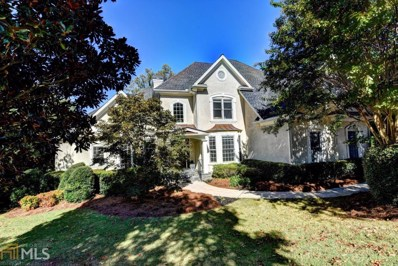 11080 Callington Ct, Suwanee, GA 30024 - MLS#: 8404744