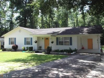 104 Marsham, Statesboro, GA 30458 - MLS#: 8404778