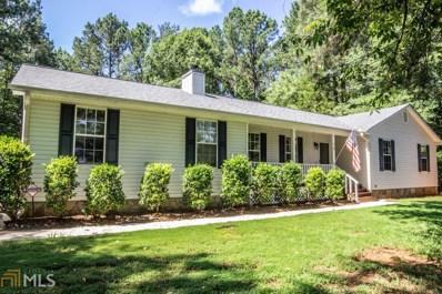 318 Davis Rd, Locust Grove, GA 30248 - MLS#: 8404825