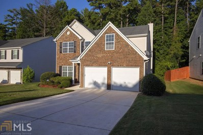 4865 Madison Point Cir, Austell, GA 30106 - MLS#: 8404850