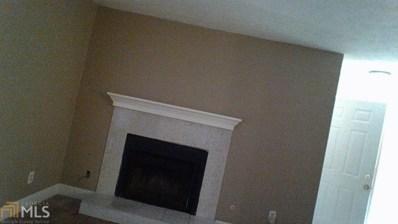 1332 Brockett Pl, Clarkston, GA 30021 - MLS#: 8404855