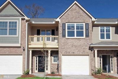 2396 Castle Keep Way, Atlanta, GA 30316 - MLS#: 8404927