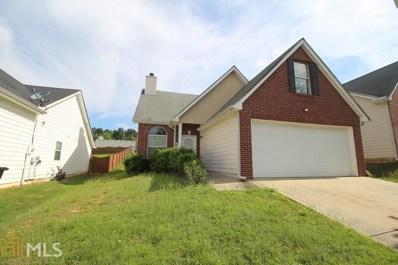 6515 Lionheart Ln, Atlanta, GA 30349 - MLS#: 8404950