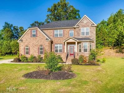 255 Loxwood, Atlanta, GA 30349 - MLS#: 8404971