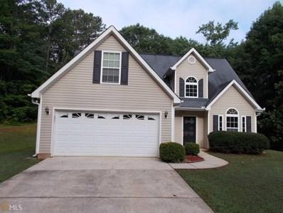 3037 Corinth Rd, Newnan, GA 30263 - MLS#: 8405028