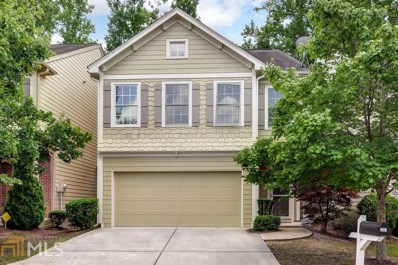 3061 Momerath Ct, Decatur, GA 30032 - MLS#: 8405084