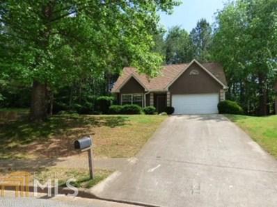 318 Eagle Ct, Stockbridge, GA 30281 - MLS#: 8405103