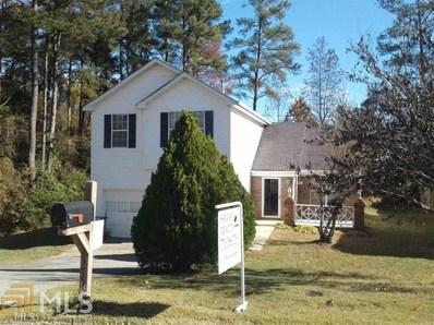 2393 Briar Knoll Rd, Lithonia, GA 30058 - MLS#: 8405130