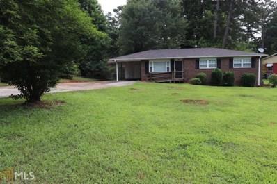 3531 Kenland Rd, Smyrna, GA 30082 - MLS#: 8405209