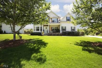 319 Farmbrooke, Canton, GA 30115 - MLS#: 8405218