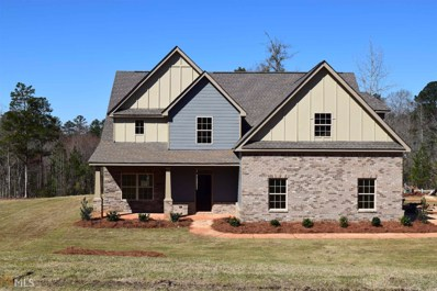 201 Calvery Way, McDonough, GA 30252 - MLS#: 8405219