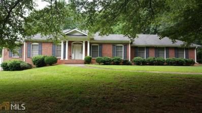 1830 Hudson Rd, Decatur, GA 30033 - MLS#: 8405241