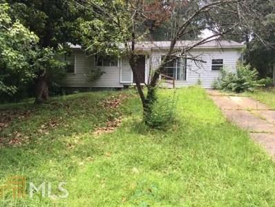720 Kennesaw Dr, Forest Park, GA 30297 - MLS#: 8405261