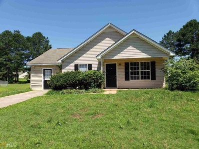 244 Queens Ct, Jackson, GA 30233 - MLS#: 8405295