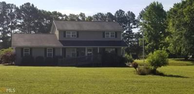 427 Old Center Pt, Carrollton, GA 30117 - MLS#: 8405314