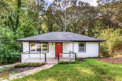 2065 W Flat Shoals Ter, Decatur, GA 30034 - MLS#: 8405356