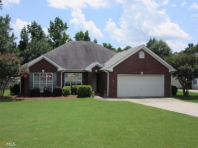 151 Brookhaven Ln, McDonough, GA 30253 - MLS#: 8405382