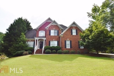 9021 White Oak Cir, Monroe, GA 30656 - MLS#: 8405404
