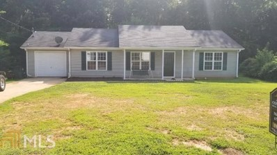 447 Wallace Way, Rockmart, GA 30153 - MLS#: 8405467