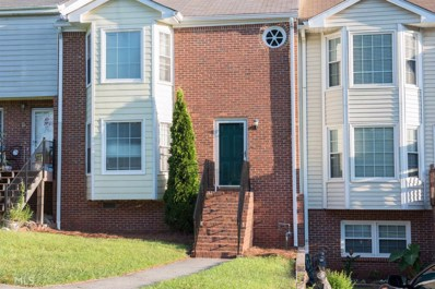 153 Brighton Ct, Marietta, GA 30064 - MLS#: 8405504
