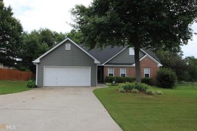 306 Pebblestone Dr, Loganville, GA 30052 - MLS#: 8405512