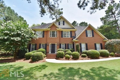 1120 Beverly Dr, Athens, GA 30606 - MLS#: 8405534