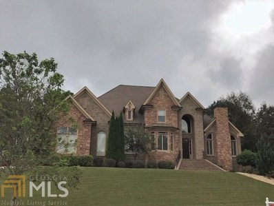 1535 Tapestry Ridge, Lawrenceville, GA 30045 - MLS#: 8405571