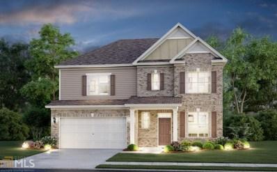 746 Midway Xing UNIT 2300, Canton, GA 30114 - MLS#: 8405696