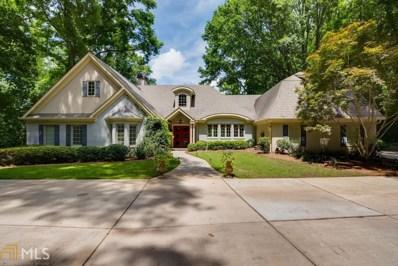 2246 Emerald Dr, Jonesboro, GA 30236 - MLS#: 8405716