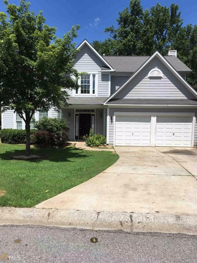 3079 Dunlin Lake Rd, Lawrenceville, GA 30044 - MLS#: 8405767