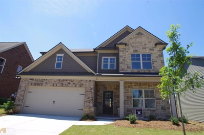 9854 Elderberry Pte, Braselton, GA 30517 - MLS#: 8405808