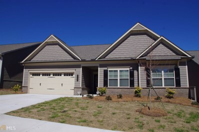 9834 Elderberry Pte, Braselton, GA 30517 - MLS#: 8405815