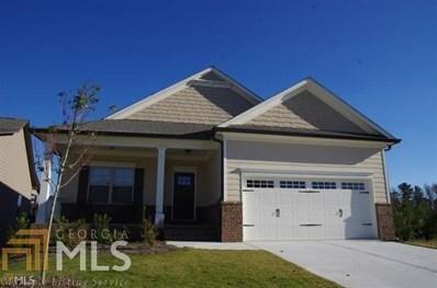 4724 Lost Creek Dr, Gainesville, GA 30504 - MLS#: 8405847