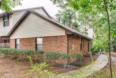 6044 Wintergreen Rd, Norcross, GA 30093 - MLS#: 8405874