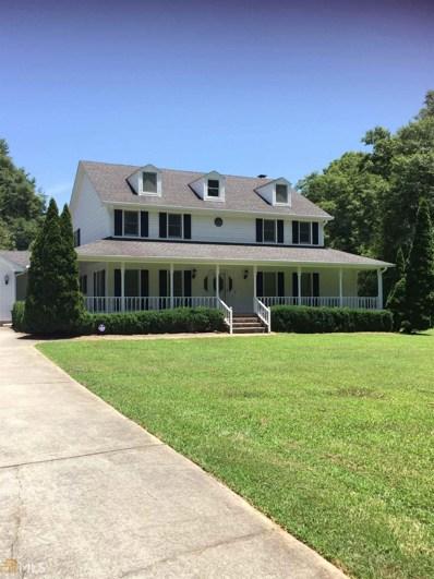 741 Maddox Rd, Griffin, GA 30224 - MLS#: 8405877