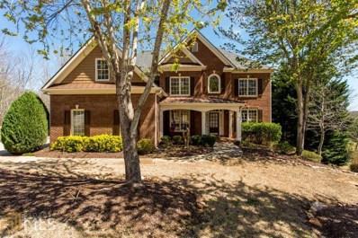 3691 Silver Brook Ln, Gainesville, GA 30506 - MLS#: 8405915