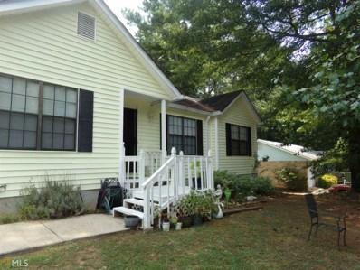 1312 Labelle, Jonesboro, GA 30238 - MLS#: 8405988